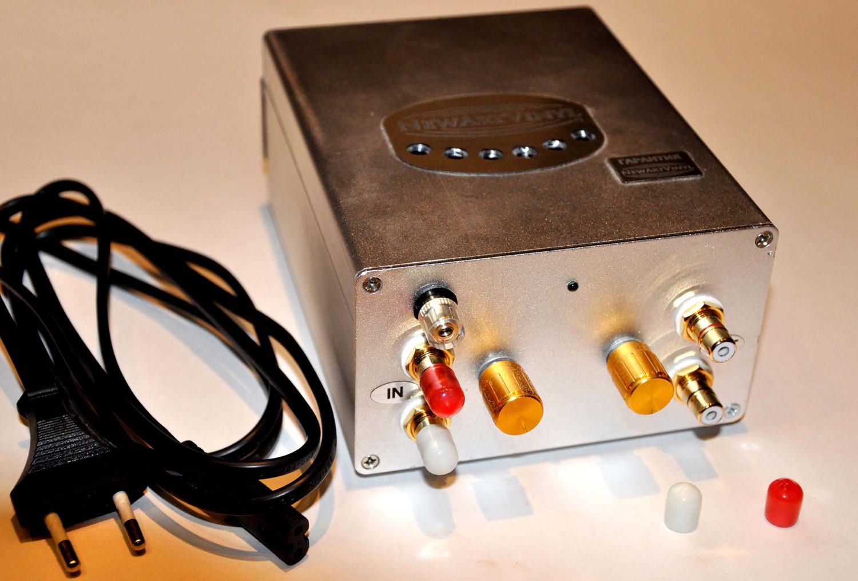 Фонокорректор MM, виниловые проигрыватели, high-End, hi-fi 95